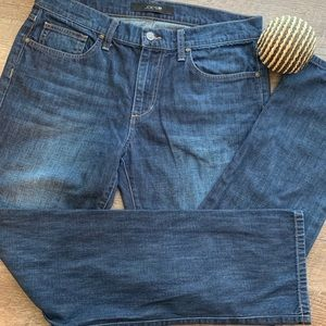 JOE'S Mens The Classic Fit Jeans